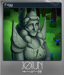 Jotun Foil 3