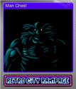 Retro City Rampage Foil 14