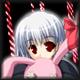EXceed Gun Bullet Children Badge 5