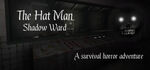 The Hat Man Shadow Ward Logo