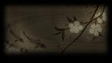 Total War SHOGUN 2 Background Koi