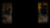 Total War SHOGUN 2 Background Mounted Banners