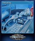 American Truck Simulator Card 4