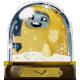 Holiday Sale 2013 Badge 70+
