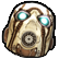 Borderlands 2 Emoticon bandit