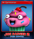 Joe Danger 2 The Movie Card 8