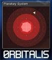 0RBITALIS Card 1.png