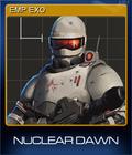 Nuclear Dawn Card 7