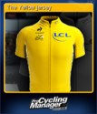 Pro Cycling Manager 2015 Card 1