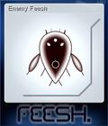 Feesh Card 6