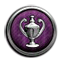 Napoleon Total War Emoticon Trophies