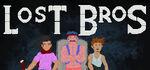 Lost Bros Logo