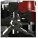 Team Fortress 2 Emoticon sentry