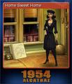 1954 Alcatraz Card 6.png