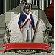 Empire Total War Badge 3