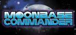 MoonBase Commander Logo