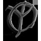 Deadly Premonition The Directors Cut Badge 1