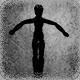 Paranormal Badge 5
