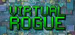 Virtual Rogue Logo