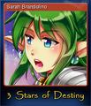 3 Stars of Destiny Card 2.png