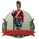 Empire Total War Badge 2
