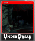 UnderDread Foil 6