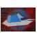Take On Mars Emoticon gravon