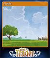 16bit Trader Card 6.png