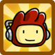 Scribblenauts Unlimited Badge 2