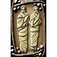 7 Grand Steps Badge 5