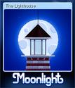 Moonlight Card 3