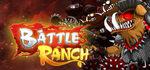 Battle Ranch Logo