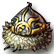 Kings Bounty Warriors of the North Emoticon monomakh