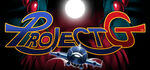 Project G Logo