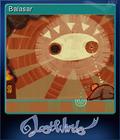 LostWinds Card 4