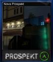 Prospekt Card 1