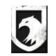 Tomb Raider Badge 1
