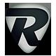 Rocksmith 2014 Badge 1