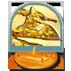Steam Summer Adventure 2014 Badge 0005