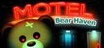 Bear Haven Nights Logo