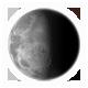 Lunar Flight Badge 1