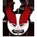 Shadow Warrior Emoticon hoji angry