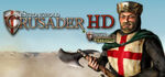 Stronghold Crusader HD Logo