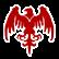 Chivalry Medieval Warfare Emoticon masoneagle