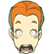 Chaos on Deponia Emoticon goalscared