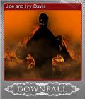 Downfall Foil 6