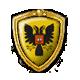 Europa Universalis III Badge 5