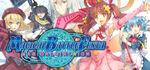 Magical Battle Festa Logo