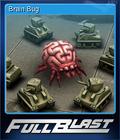 FullBlast Card 06