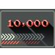 Steam Games Badge 10000